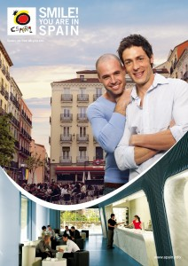 Viajes Madrid_Turismo gay1