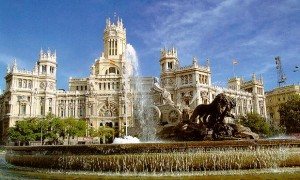 madrid_cibeles
