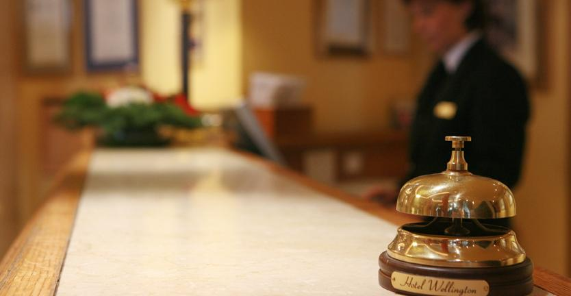 Hoteles de lujo madrid hotel wellington viajes a madrid for Hoteles de lujo en espana ofertas